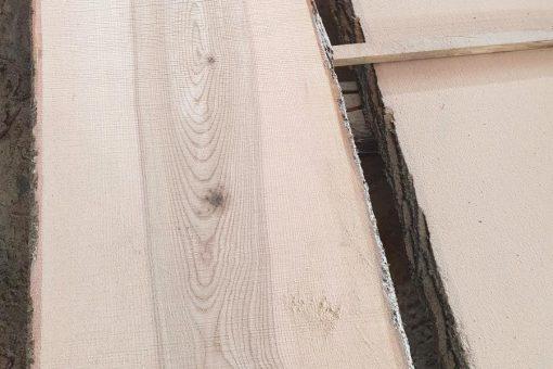 jaseňové drevo