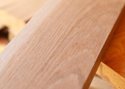 dubové rezivo 10