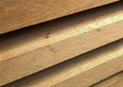 dub podlaha 55