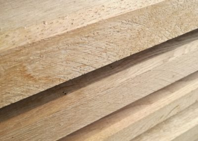 dub podlaha 6