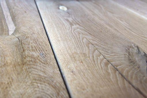 dubové dosky rustic