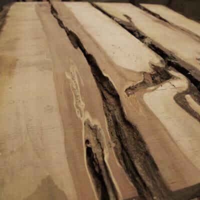 hruškové drevo